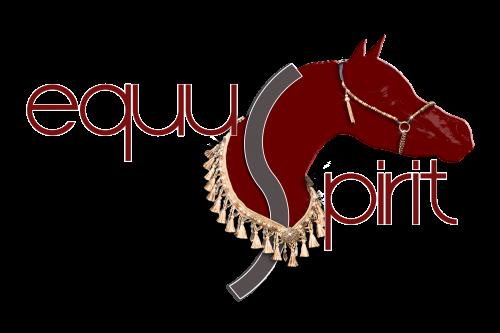 Equuspirit